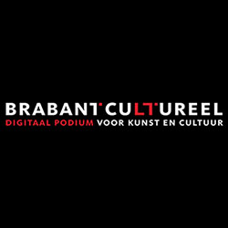 Stichting Brabant Cultureel