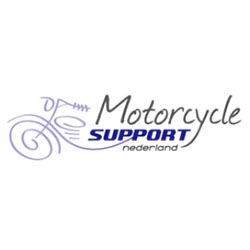 Stichting Motorcycle Support