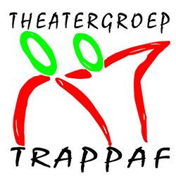 Trappaf