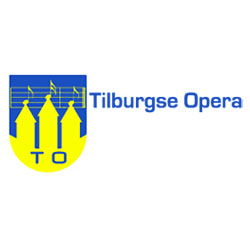 Vereniging Tilburgse Opera