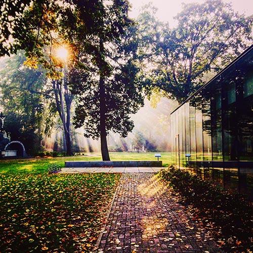 Peerke Donders Park
